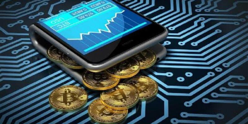 Kripto paralar için vergi düzenlemesi geliyor
