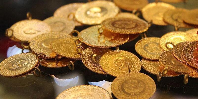 500 gram altın teminatı şartı taslaktan çıkarıldı