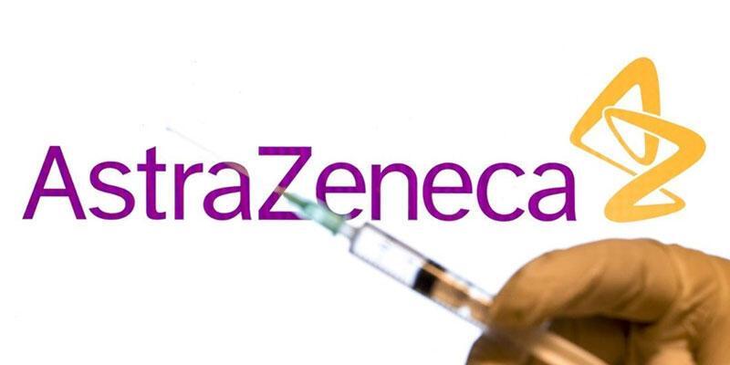AstraZeneca kabusu! Aşı olan hemşire komaya girdi