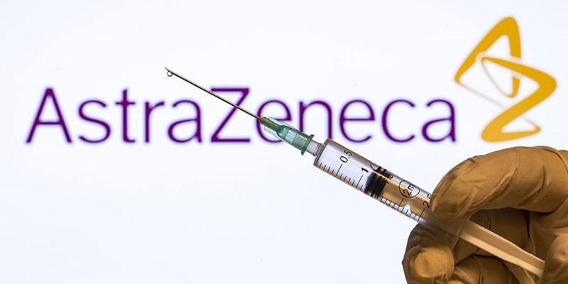 İtalya, AstraZeneca aşısını uygulamaya devam edecek