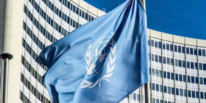 BM'den İngiltere'ye 'nükleer silah' tepkisi