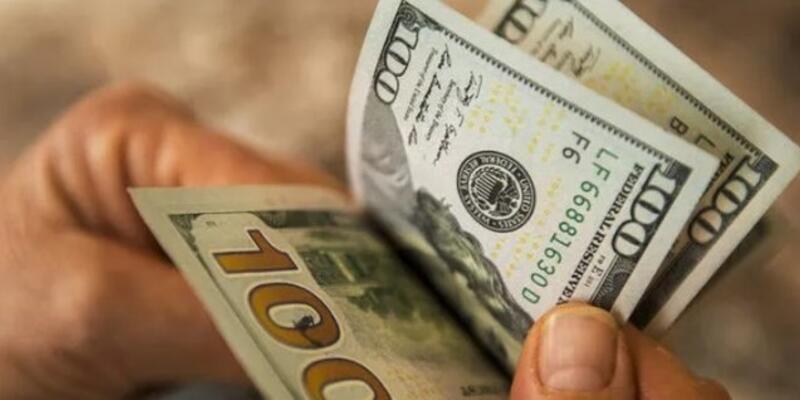Dolar ne kadar? Euro kaç TL? 19 Mart 2021 güncel döviz kurları: Dolar kuruna faiz kararı etkisi!