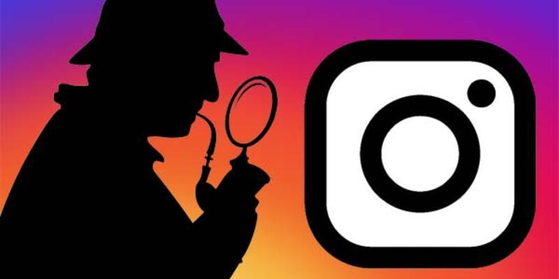 Instagram, tacizcilerin sosyal ağı kullanarak gençleri avlamasını zorlaştırıyor