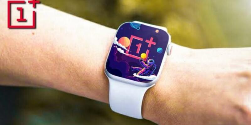 OnePlus Watch, OnePlus 9 serisi akıllı telefonlarla birlikte tanıtılacak