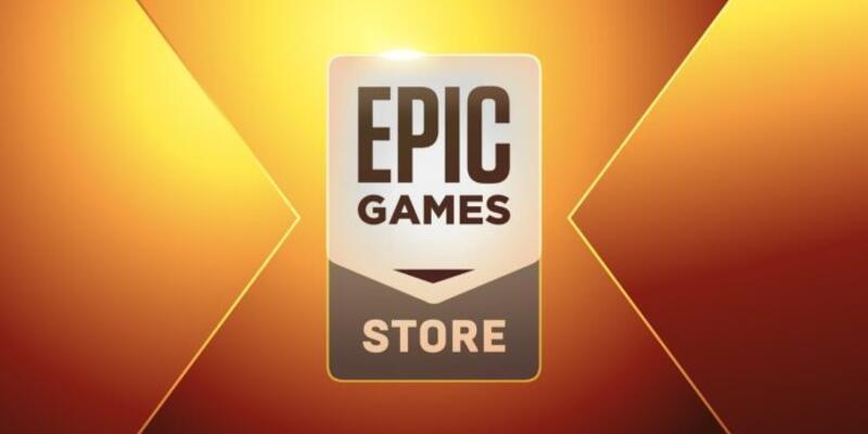 Epic Games önemli bir değişikliğe gidiyor