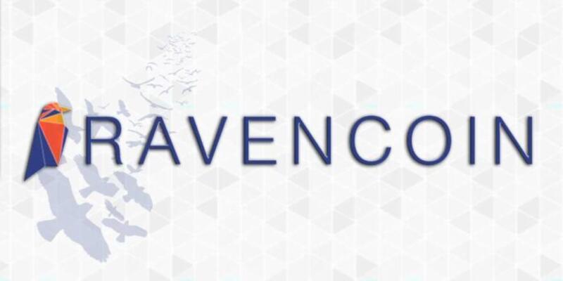 Ravencoin yükselişi kripto para piyasasını heyecanlandırdı