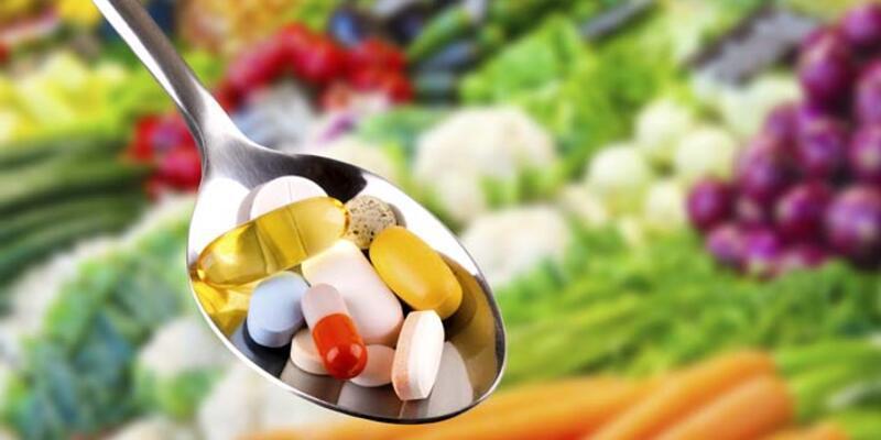 A vitaminin faydaları ve zararları