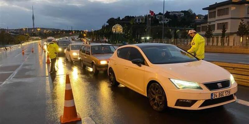 Karadeniz'e seyahat yasağı mı geliyor? Şehirler arası seyahat kısıtlaması gündemde!