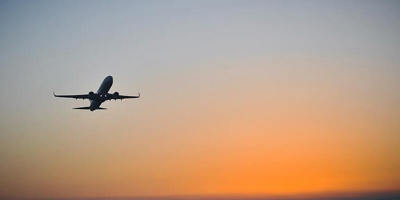 Türkiye ile Bulgaristan arasındaki uçuş seferleri arttırıldı