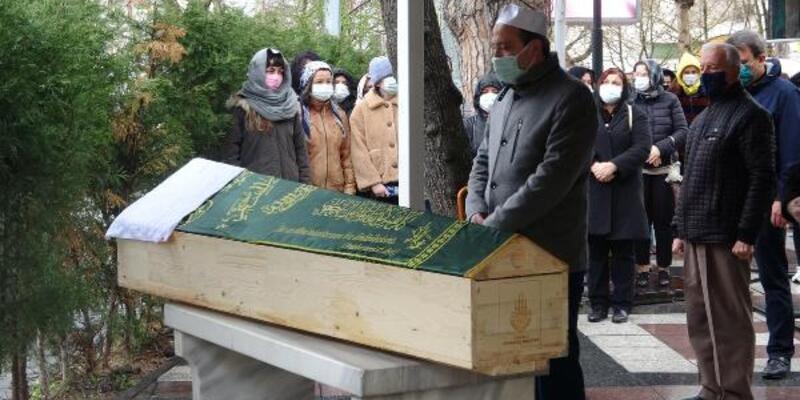 'Susurluk kazası' davasının avukatlarından Kavşut toprağa verildi