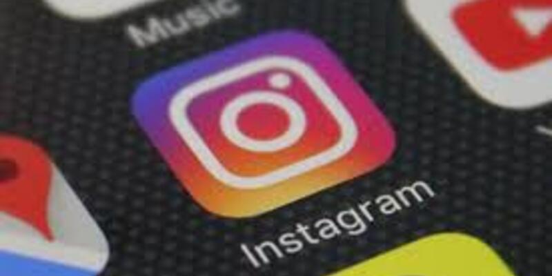 5xx server error ınstagram ne demek, nasıl çözülür? Instagram 5xx server hatası, Instagram girilmiyor ne demek?