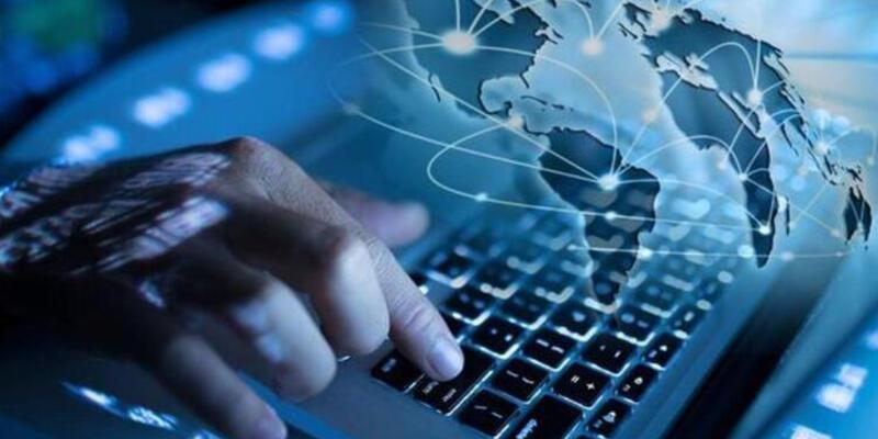 Son dakika: İnternet çöktü mü, internet neden çekmiyor? 19 Mart 2021 internet problemi nedir?
