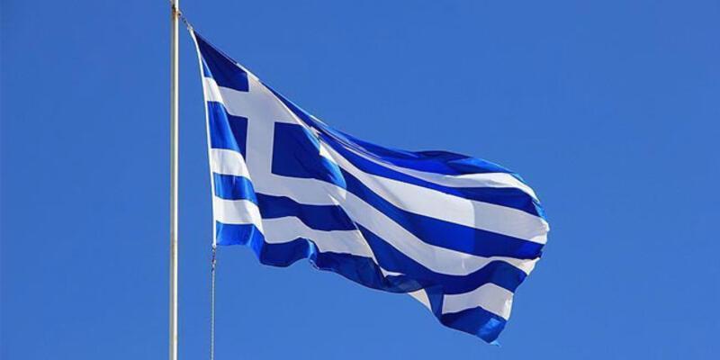 Yunanistan'da koronavirüs kısıtlamaları gevşetiliyor
