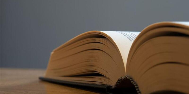 Takva Ne Demek? TDK'ya Göre Takva Kelime Anlamı Nedir, Nasıl Kullanılır?