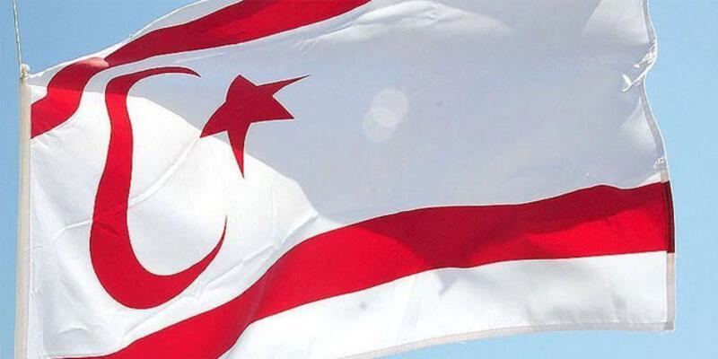 KKTC'de son 24 saatte 41 Kovid-19 vakası görüldü