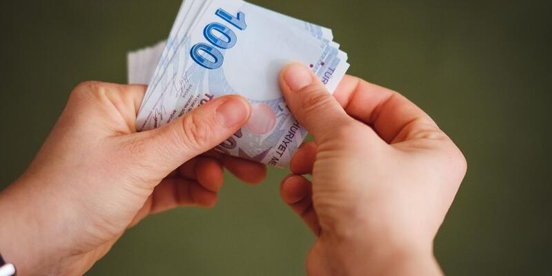 Sokağa çıkma yasağı cezası ne kadar, kaç para? Tam kapanma başladı!