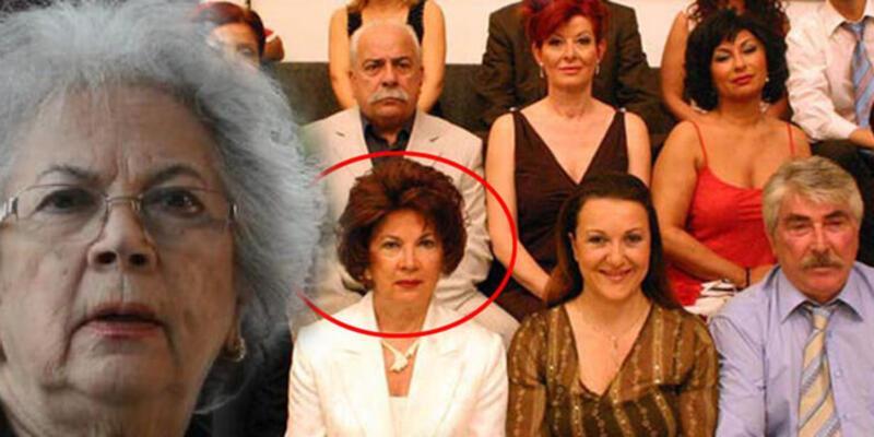 Ayla Karaca kimdir? Usta oyuncu Ayla Karaca neden vefat etti?