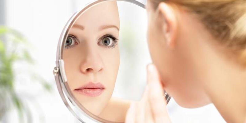Yüzünüzü egzersizle inceltebilmenin 5 yolu