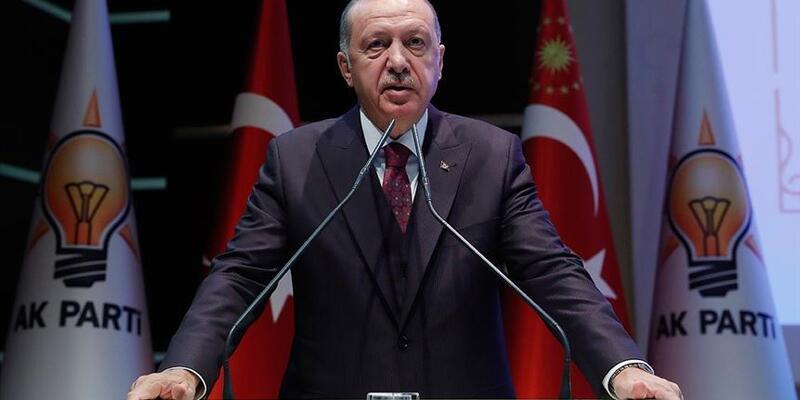 Cumhurbaşkanı Erdoğan'ın açıklayacağı manifesto ne olacak?