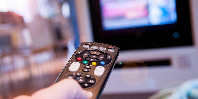 Reyting sonuçları 21 Mart 2021: Teşkilat, Kefaret, Arıza Pazar dizi reytingleri!
