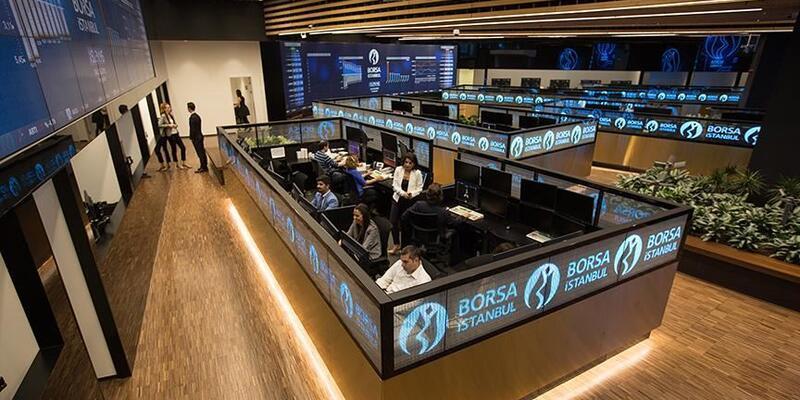 Borsa İstanbul'dan yatırım kuruluşları ve yatırımcılara uyarı