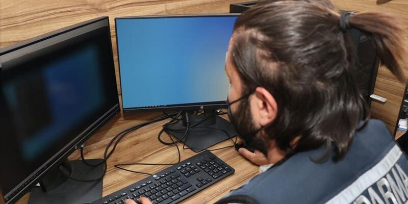 438 internet sitesine erişim engeli