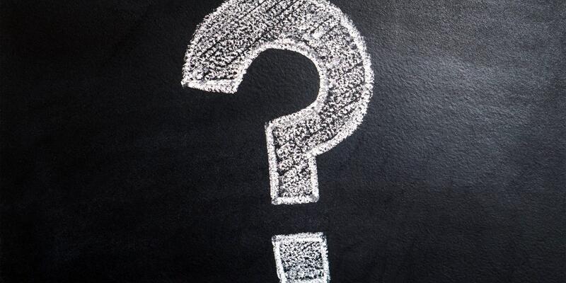 Tasnif Ne Demek? TDK'ya Göre Tasnif Etmek Ve Tasnifleme Nedir, Nasıl Kullanılır?