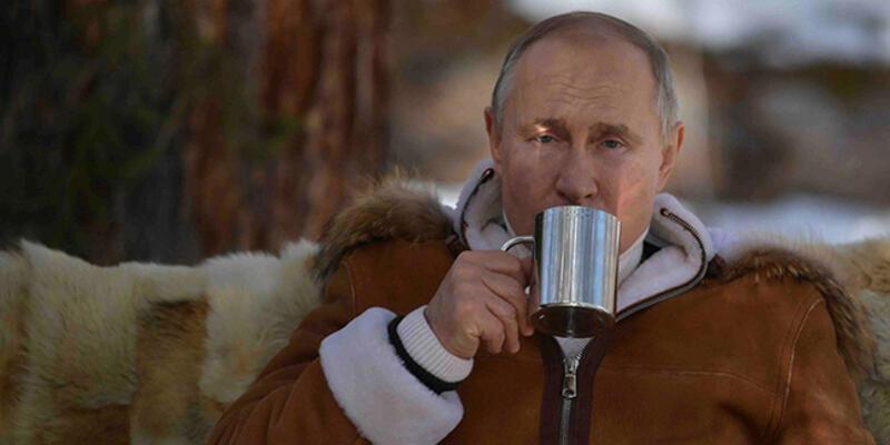 Rusya Devlet Başkanı Putin, yarın koronavirüs aşısı olacak