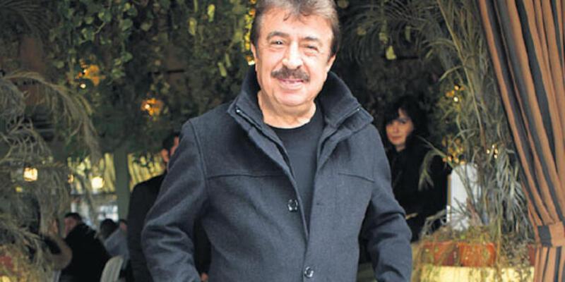 Ahmet Selçuk İlkan: Tartışmak büyük saygısızlık olur