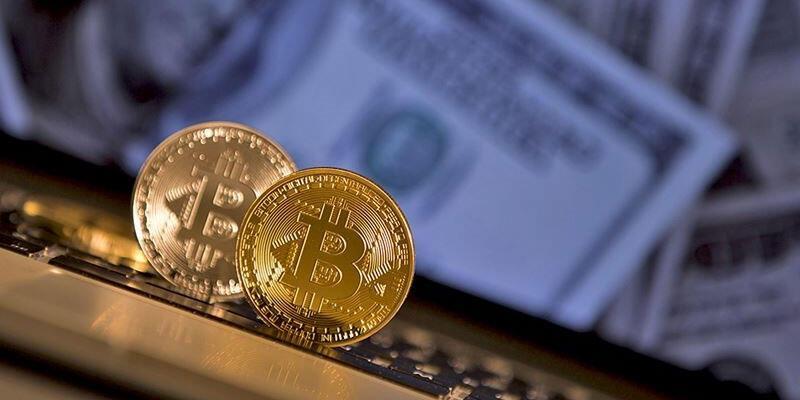 Fed'den dijital para açıklaması