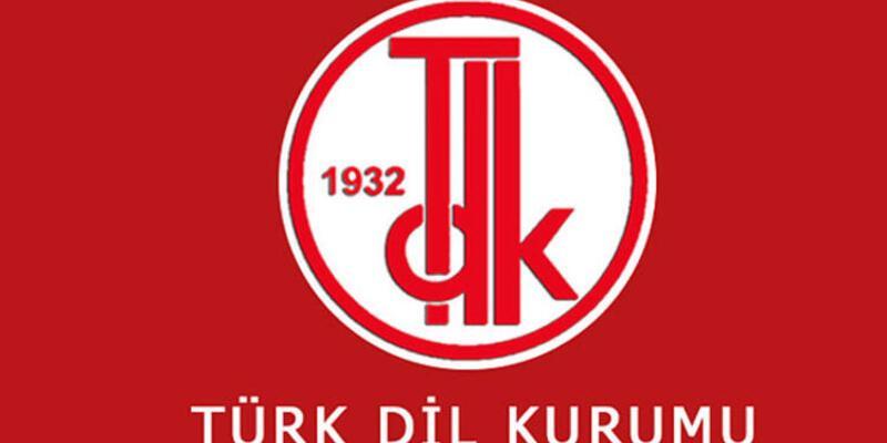 Edit Ne Demek, Türkçe'si Nedir? Editlemek, Edit Yapmak Nedir?