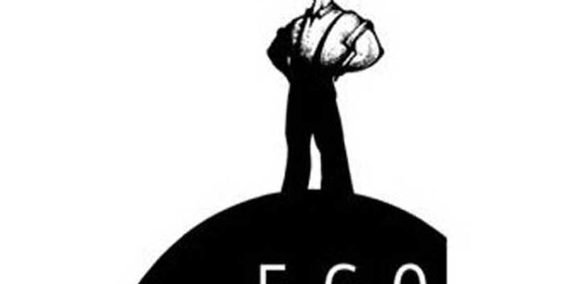 Egoist Ne Demek? Tdk'ya Göre Egoist Kelime Anlamı Nedir, Kimlere Denir?
