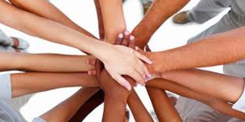 Etnik Ne Demek? Tdk'ya Göre Etnik Kelime Anlamı Nedir, Nasıl Kullanılır?