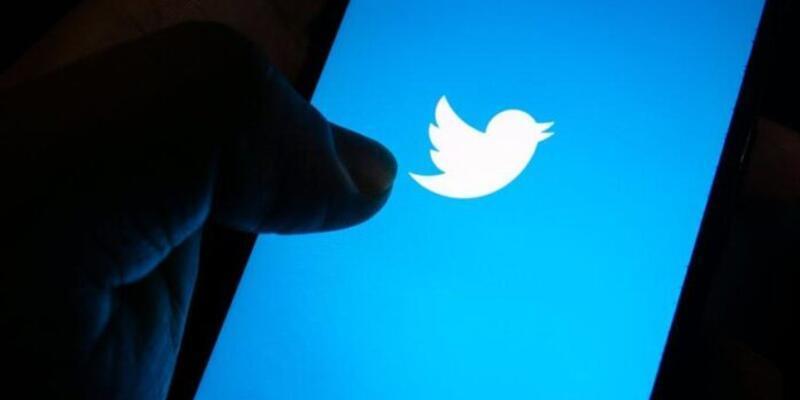 Twitter bir kez daha Türkiye'de ince bir çizgide yürümeye devam ediyor