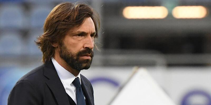 Son dakika... Juventus'ta Agnelli ile Pirlo kavga etti!