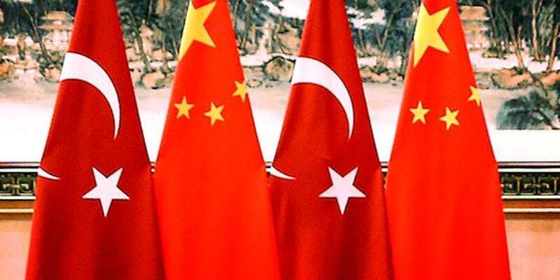 Çin Dışişleri Bakanı Wang Yi Türkiye'ye geliyor