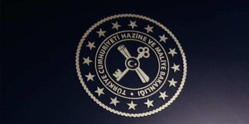 Ekonomi Reformları Eylem Planı, Hazine ve Maliye Bakanlığı'nın internet sitesinden ilan edildi