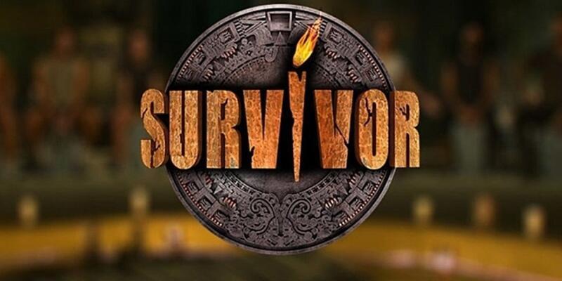 SON DAKİKA: Survivor'da kim elendi? İşte elenen isim! 24 Mart 2021 Survivor SMS sıralaması belli oldu!