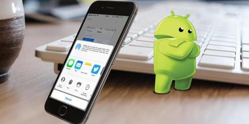 Android uygulamalar durduruldu hatası nedir, nasıl düzeltilir? Android uygulama durdurdu hatası çözümü!