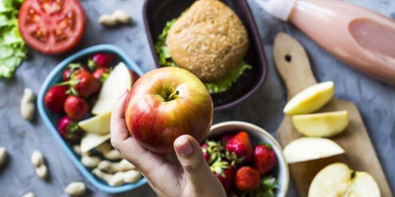 Eliminasyon diyeti nedir, kimler uygulayabilir?
