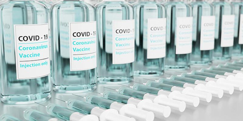 Hong Kong ve Makao, Pfizer/BioNTecH koronavirüs aşısını mühür hatası nedeniyle askıya aldı