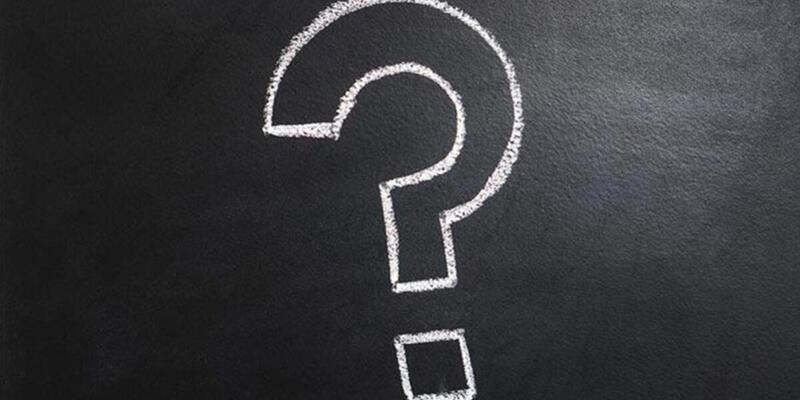 Tevazu Ne Demek? TDK'ya Göre Tevazu Kelime Anlamı Nedir, Nasıl Kullanılır?