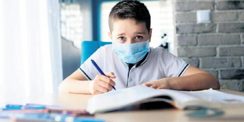SON DAKİKA: MEB açıkladı! İlkokul sınavları iptal mi oldu? 4. sınıf ve 8. sınıf sınavları ne zaman?