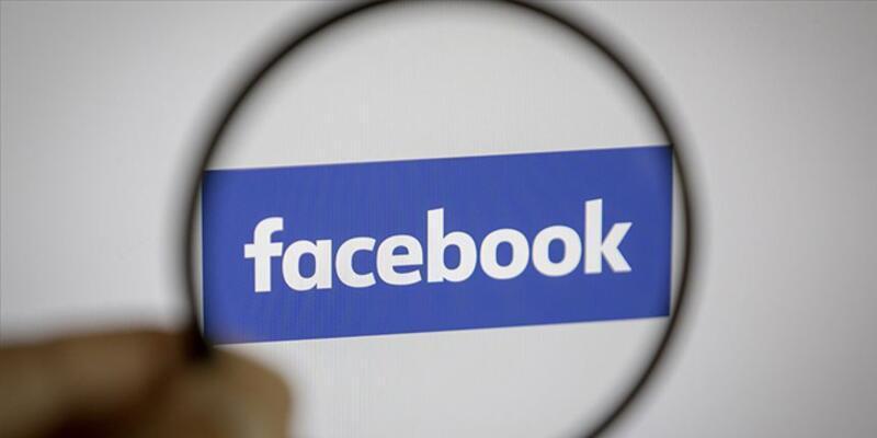 Facebook açıkladı: Sahte hesaplar üzerinden, siber saldırılar düzenliyorlar