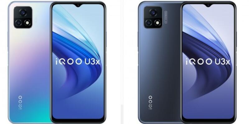 vivo iQOO markasına bir yenisini daha ekledi