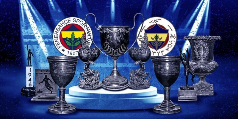Galatasaray'dan '28 şampiyonluk' başvurusu