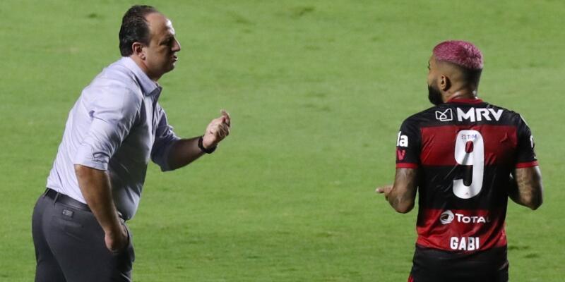 Brezilya'dan teknik direktör kararı