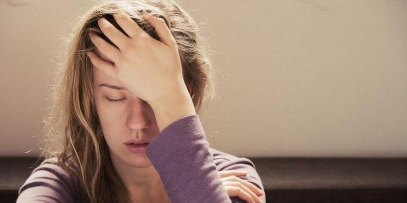 Dikkat çeken koronavirüs araştırması: En çok orta yaştaki kadınları etkiliyor