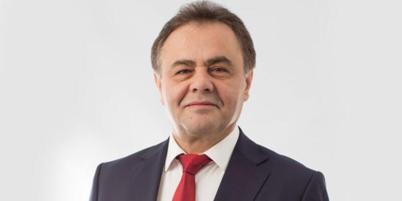 Bilecik Belediye Başkanı hakkında soruşturma başlatıldı