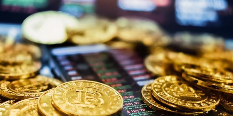 Son dakika... İstanbul merkezli 3 ilde 12 milyon TL'lik Bitcoin dolandırıcılığı operasyonu
